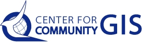 Center for Community GIS